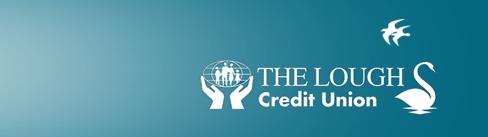Lough Credit Union