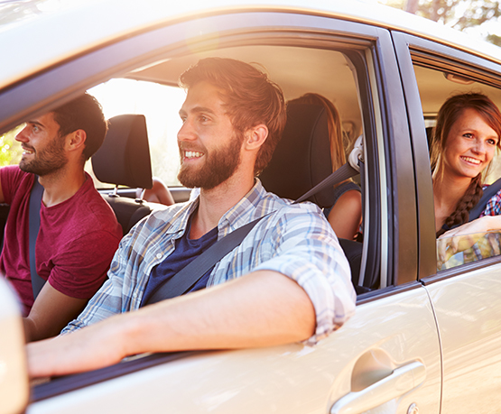 Car-Loan-Is-The-Right-Choice