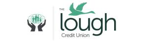 Lough_CU_Logo