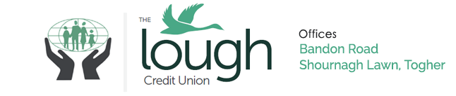 Lough Credit Union