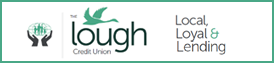 Lough_Logo_Footer